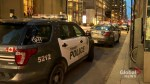 Toronto police on scene after stabbing leaves woman dead in downtown underground PATH system